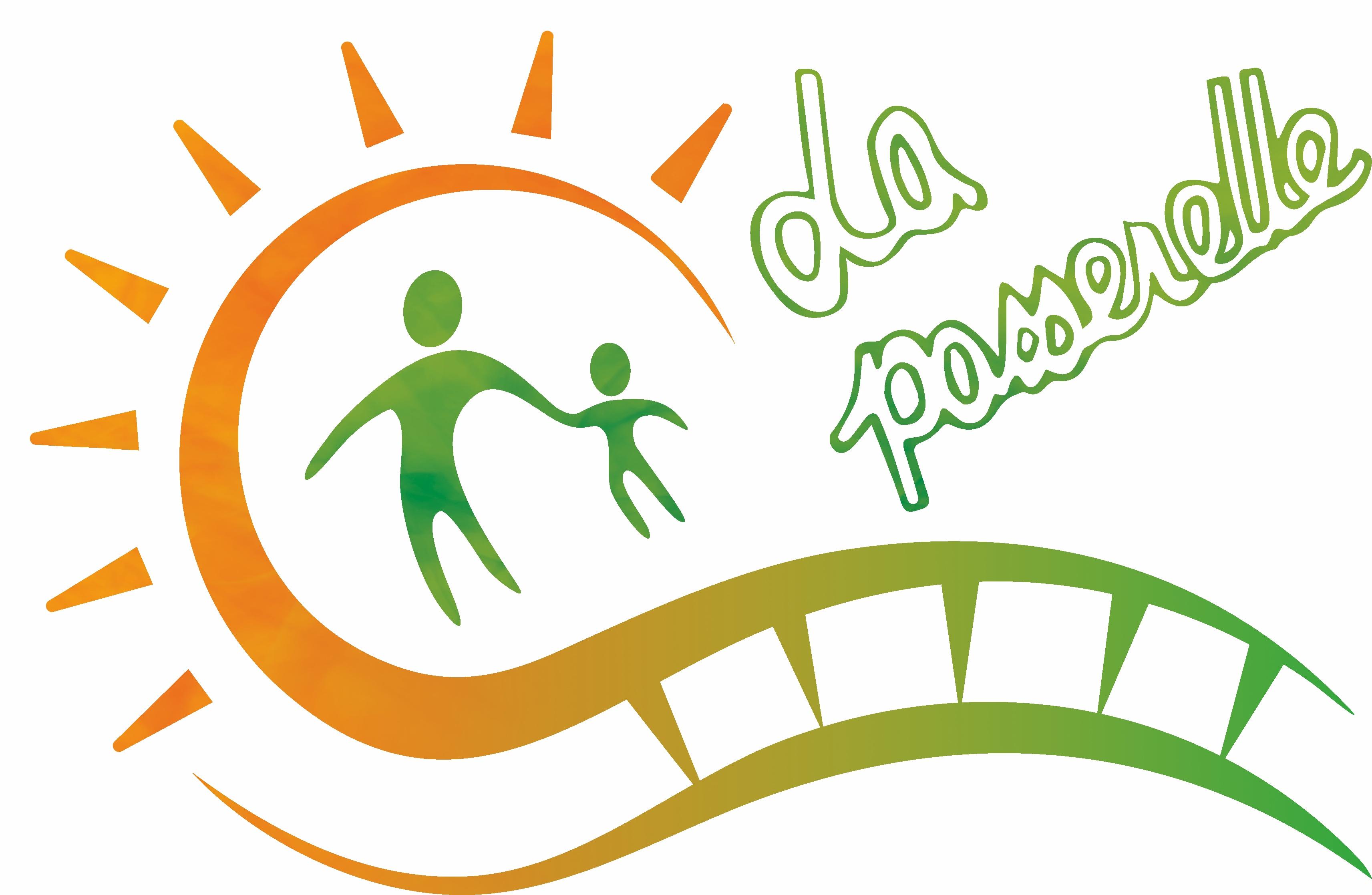 Association La Passerelle  Logo
